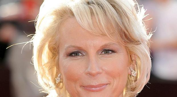 Jennifer Saunders is to write a Spice Girls musical