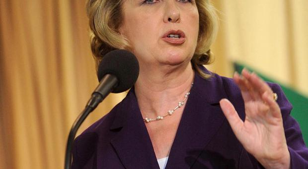 With a state visit by President Mary McAleese, 30 Irish firms are to take part in a trade mission to Russia