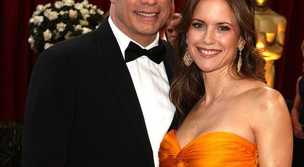 John Travolta and Kelly Preston's son died of a seizure while the family were on holiday in the Bahamas