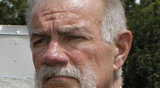 Pastor Terry Jones has been warned against burning copies of the Koran (AP)