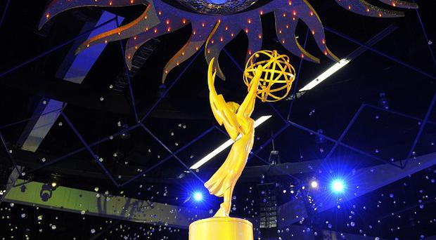 The Emmys are about to be joined by a new TV awards ceremony