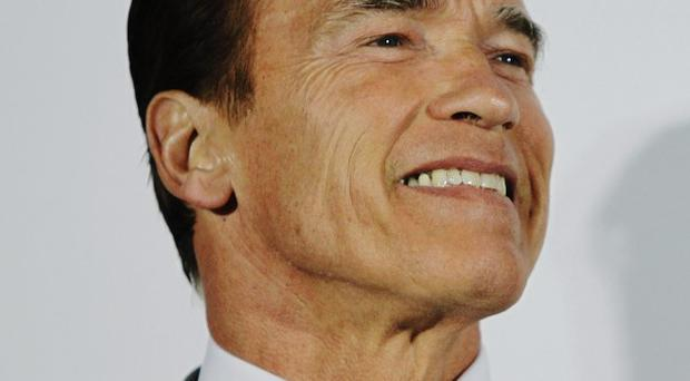 California's highest court refused to order Arnold Schwarzenegger to appeal against a federal ruling
