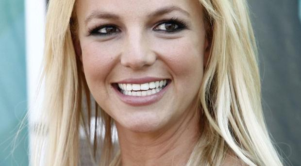 Britney Spears is being sued by a former bodyguard who claims the singer subjected him to 'repeated unwanted sexual advances'