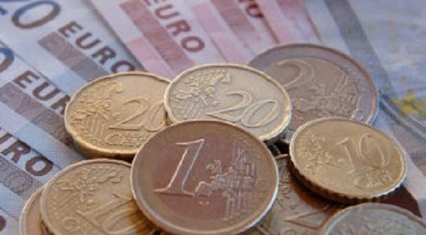 The cost of living increased in August by 0.7 percent, official figures reveal