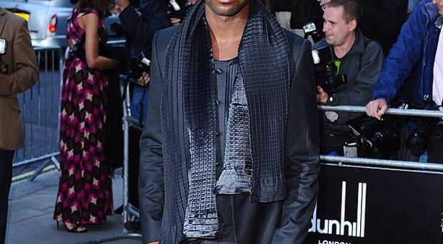 Tinie Tempah heads the nominations for this year's Mobo awards