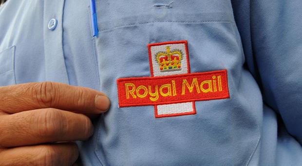The Government is to press ahead with privatisation plans for the Royal Mail