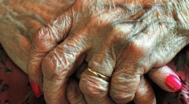 More than 230,000 centenarians are 'missing' in Japan