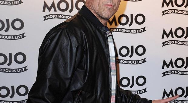 Bez has had his appeal adjourned