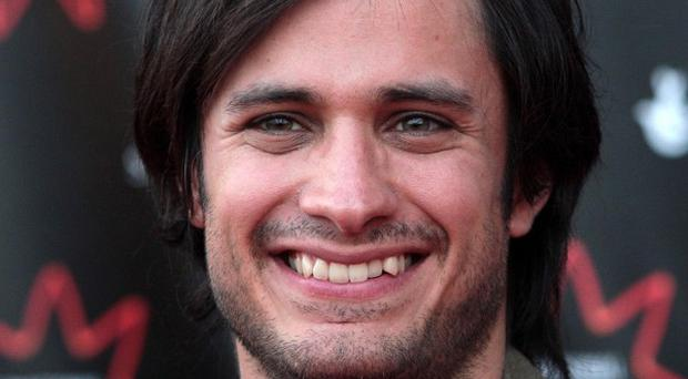 Gael Garcia Bernal will appear in Casa De Mi Padre