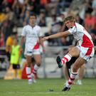 Aironi 15 Ulster 22