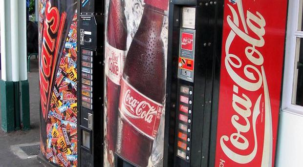 Coca-cola has held off technology companies to top a brand survey