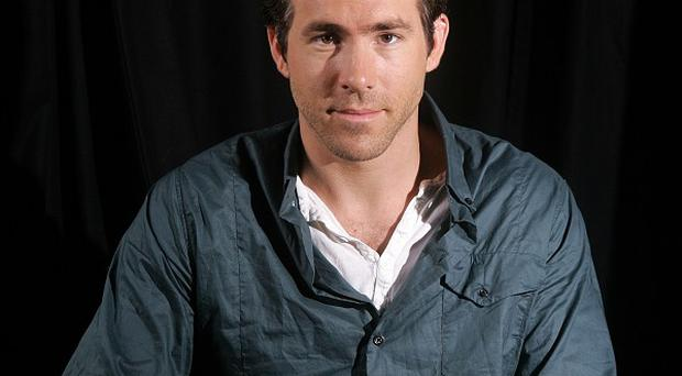 Ryan Reynolds was unsure about taking his role in Buried