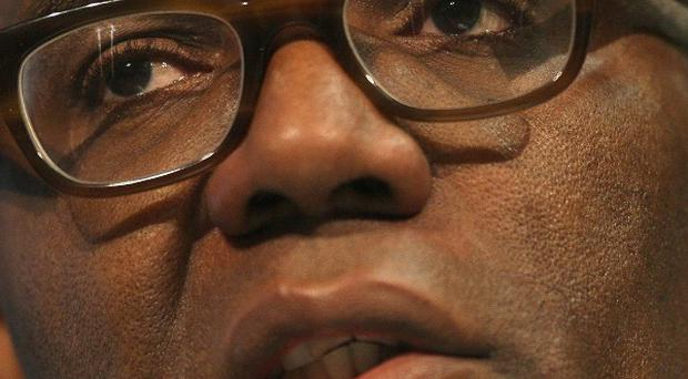 Trevor Phillips, chair of the Equality and Human Rights Commission, has backed the NI Bill of Rights
