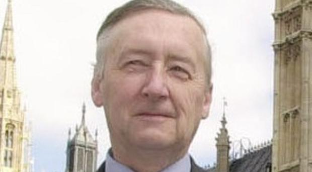 Liberal Democrat peer and former MP Lord Livsey of Talgarth, who has died aged 75