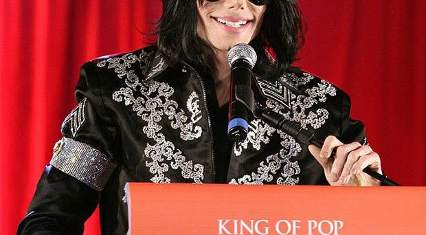 Michael Jackson's concert promoter has challenged a lawsuit by Katherine Jackson