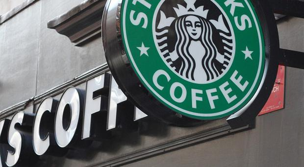 A teenager pleaded guilty to attempted arson at a New York City Starbucks