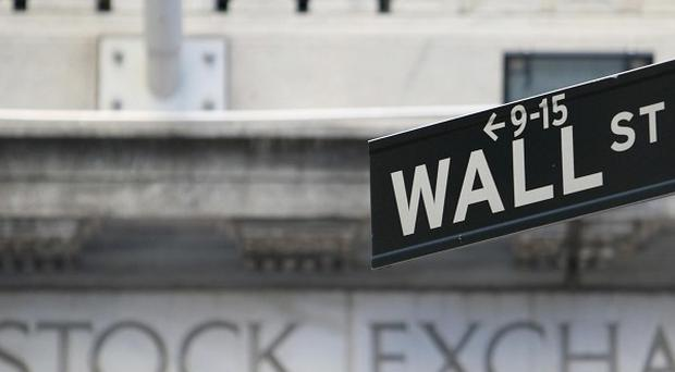 Belfast will host an outpost of the New York stock exchange