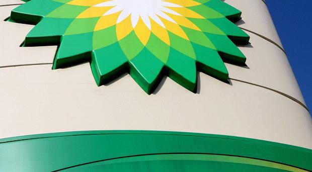 Gulf of Mexico disaster has cost BP 6.1 billion pounds so far