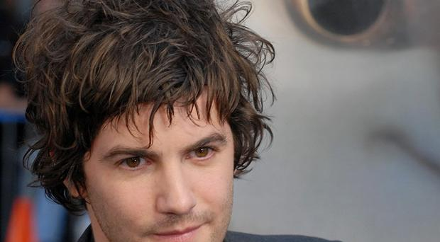 Jim Sturgess perfected his accent by watching Australian accent