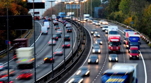 Restricting newly qualified drivers could save 200 lives a year, researchers claim