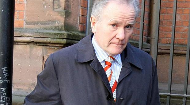 Police have asked Coroner John Leckey to carry out further checks before the inquest into the death of Danny McColgan goes ahead