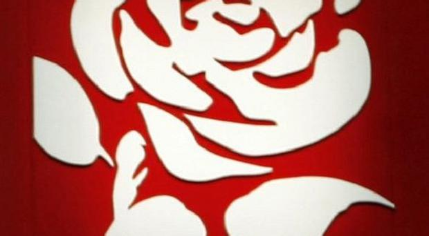 Labour is level-pegging with the Tories, according to a new poll