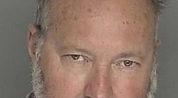 Actor Randy Quaid and his wife have been bailed over burglary claims. (AP)