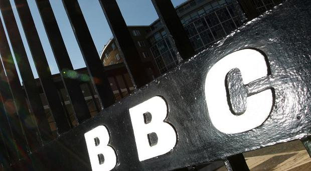The BBC is to submit its finances to scrutiny by the National Audit Office