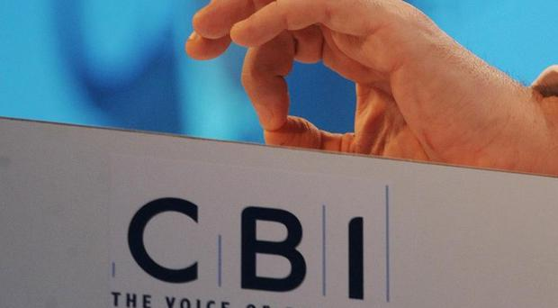 An immediate public pay freeze and shake-up of pensions is needed in Northern Ireland, CBI chief said
