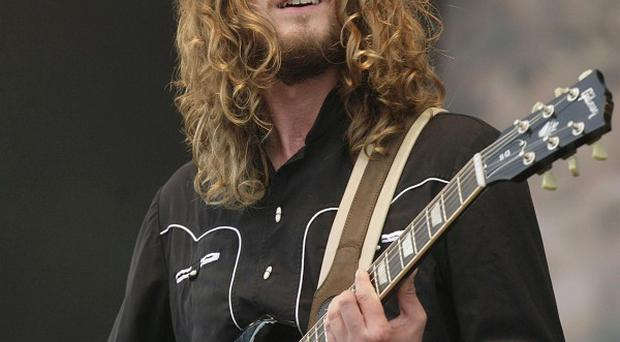 Dave McCabe has been convicted of assault