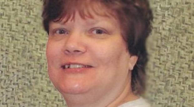 Teresa Lewis is scheduled to die by injection for trading sex and money in the hired killings of her husband and stepson