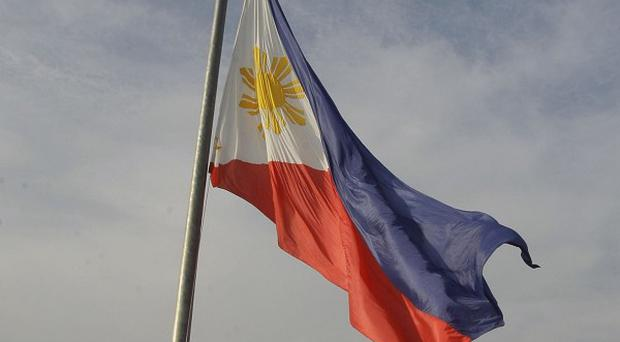 A man in the Philippines has been sentenced to 14,400 years in jail for raping his daughter