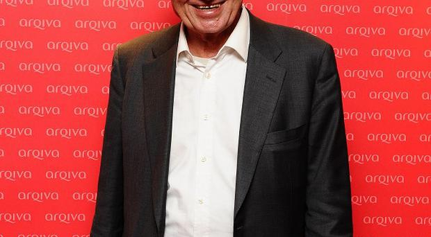 Ken Livingstone has been selected as Labour's candidate for the London mayoral election of 2012
