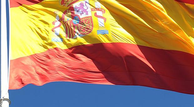 ETA said it is willing to declare a ceasefire in a bid to settle its conflict with the Spanish government