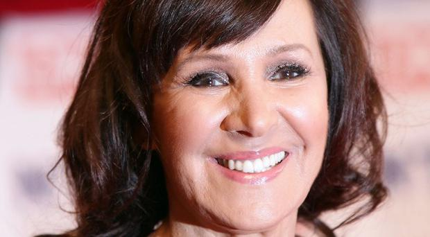 Former Strictly Come Dancing judge Arlene Phillips has slammed new dance hopefuls