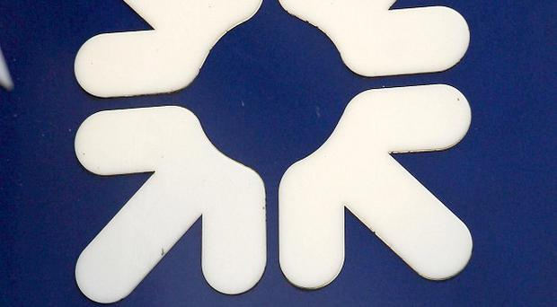 The Royal Bank of Scotland is poised to axe 500 jobs, it has been announced