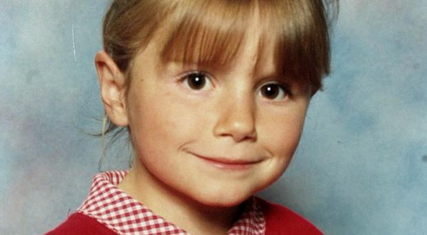 Sarah Payne was killed by convicted paedophile Roy Whiting in July 2000