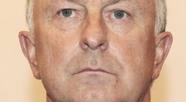 Dermot Ahern will meet with his counterparts from Scotland and Northern Ireland to discuss security and crime