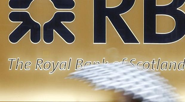 The Royal Bank of Scotland is to axe around 500 jobs. Most of the losses are expected to be back office roles within the investment banking arm