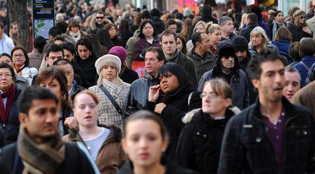 Young people in Northern Ireland are being worst hit by the recession, according to research
