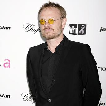 Jared Harris will reportedly play Moriarty in the second Sherlock Holmes film