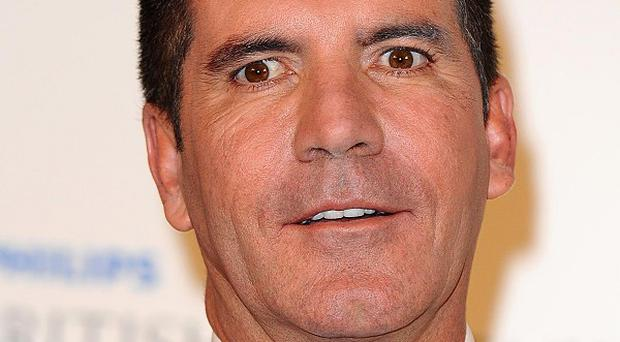 Simon Cowell is said to be disappointed about the names of the X Factor finalists being leaked