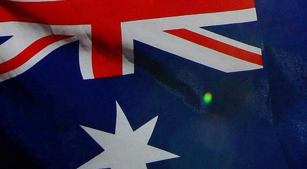 An Australian woman has been jailed for six years for neglecting five of her eight children