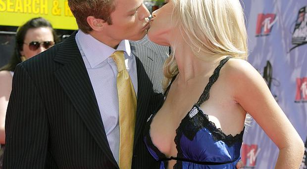 Divorce proceedings between Heidi Montag and Spencer Pratt have been dismissed
