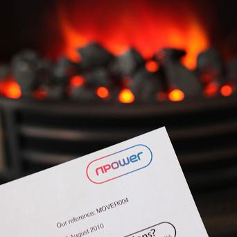 Nearly two million households overcharged for gas are being refunded in one of the biggest payouts of its kind