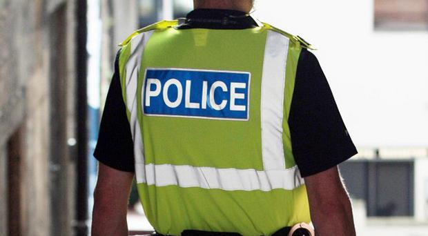 The most comprehensive review of police pay and conditions in more than 30 years has been launched