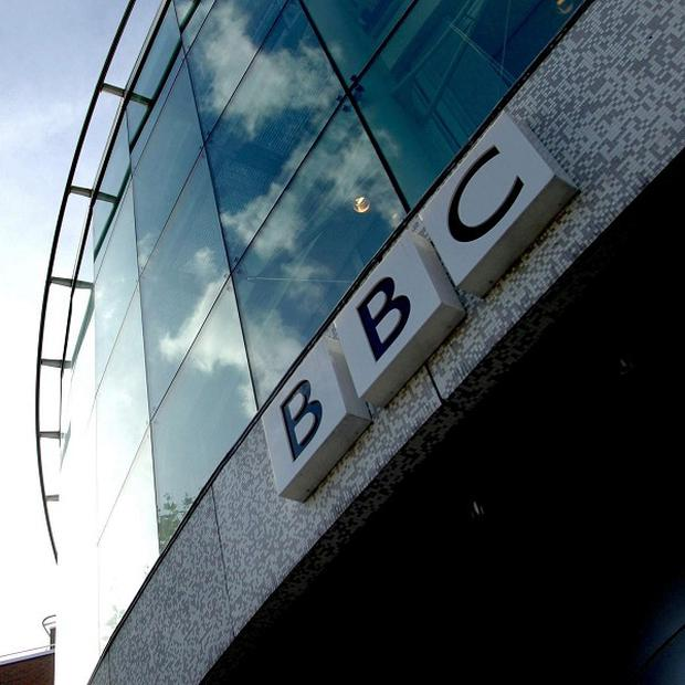 A planned strike by thousands of BBC staff during next week's Conservative party conference has been called off
