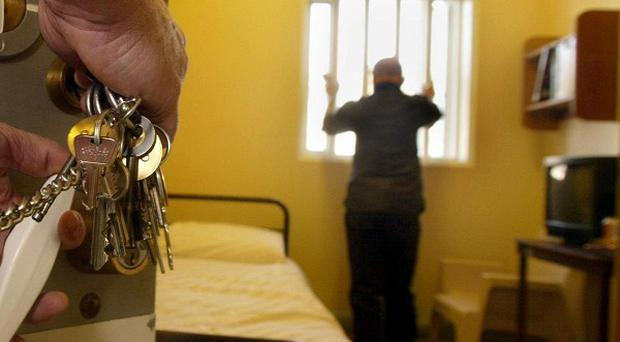 Savage cuts will lead to more people serving short jail terms, the probation union said