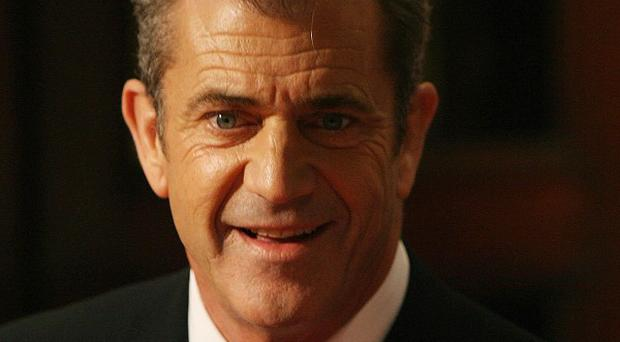 Mel Gibson's ex claims she feared for her life during a fight with him