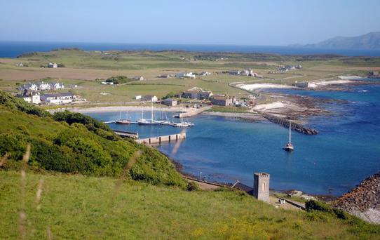 Rathlin